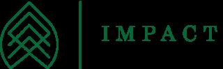 ECOimpact-Logo-2.0-320x99.png