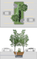 Bioretention cell.png
