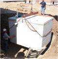 U of Guelph underground cistern.png