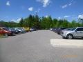 CVC Parking Lot 3.JPG