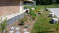 Alton rain garden.jpg