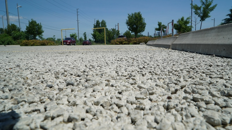 File:Lakeside - permeable concrete 1.JPG