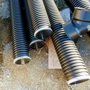 Pipes - LID SWM Planning and Design Guide