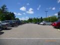 CVC Parking Lot 2.JPG
