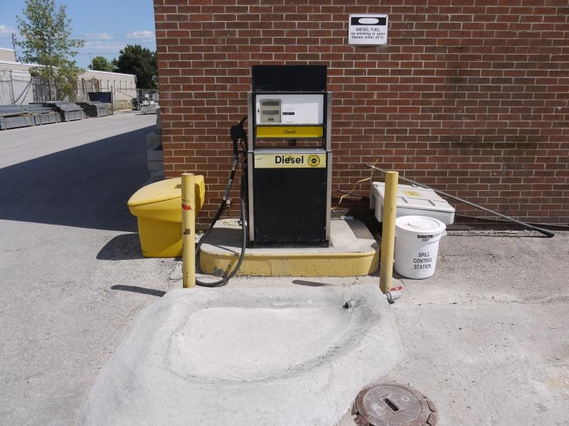 File:Fueling station - post construction.jpg