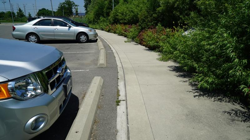 File:Lakeside - sheet flow parking lot 1.JPG